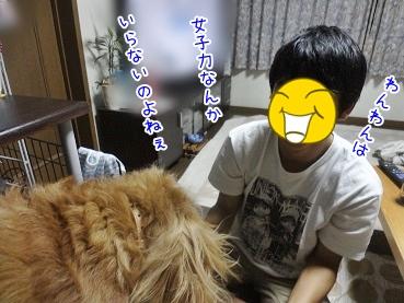 kinako3217.jpg
