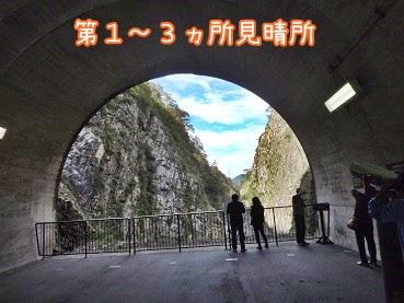 kinako3511.jpg