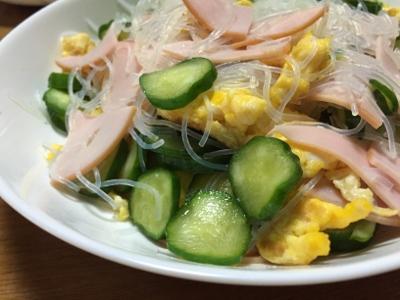 2015.8.21食事
