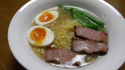 2015.10.3朝食