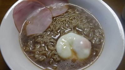 2015.9.19朝食2