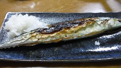 2015.9.19夕食