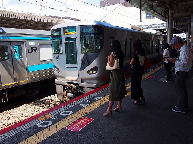 P9200020s-.jpg