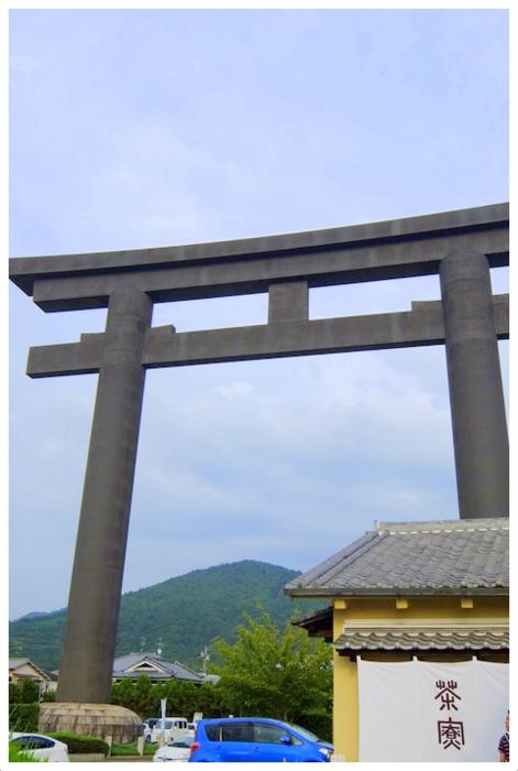 大神神社 (1)