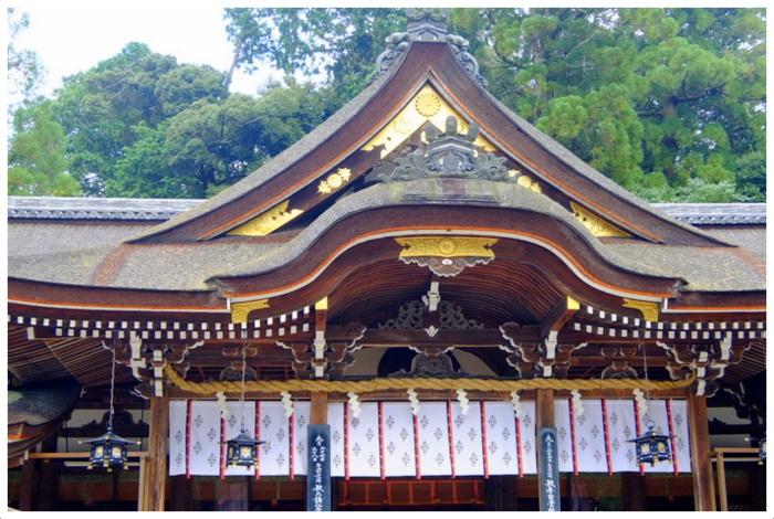 大神神社 (3)