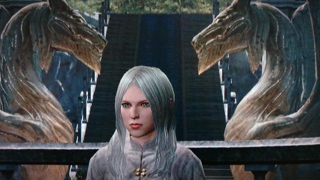 dragonsdogma-online2.jpg