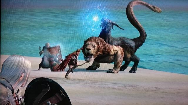 dragonsdogma-online31.jpg