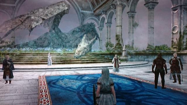 dragonsdogma-online4.jpg