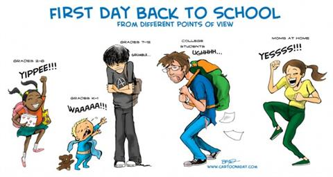 back_to_school_family_cartoon-598x318 (Custom)