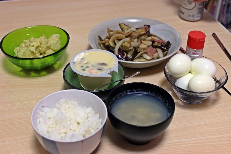 nobunobu12300554.jpg
