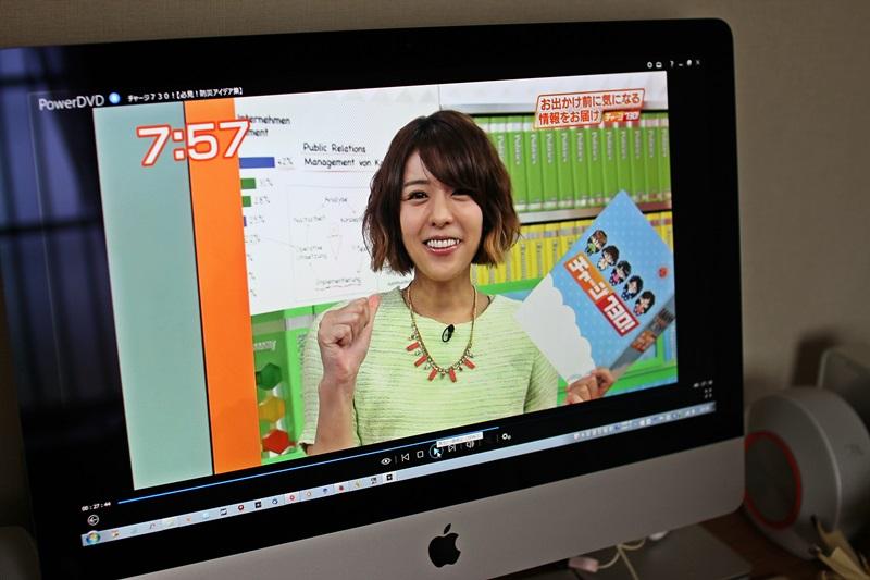 nobunobu12300574.jpg