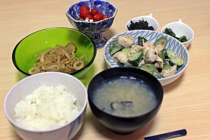 nobunobu12300575.jpg