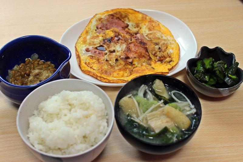 nobunobu12300577.jpg