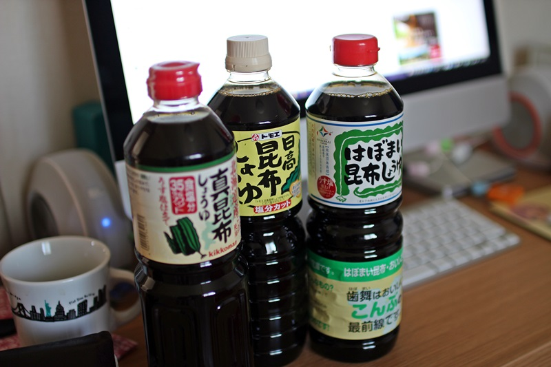nobunobu12300581.jpg