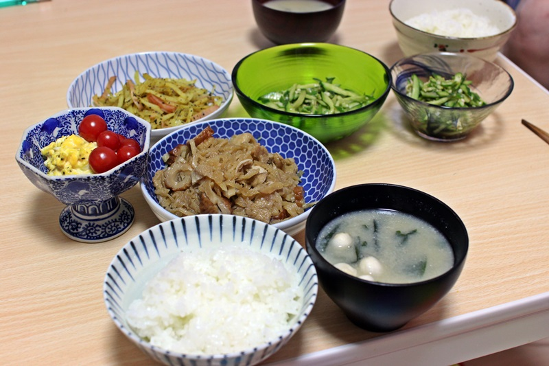 nobunobu12300583.jpg