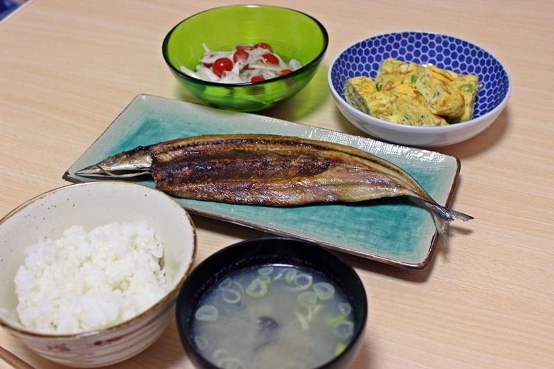 nobunobu12300586.jpg