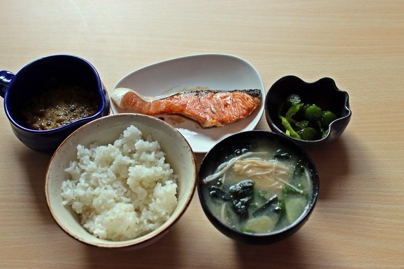 nobunobu12300592.jpg