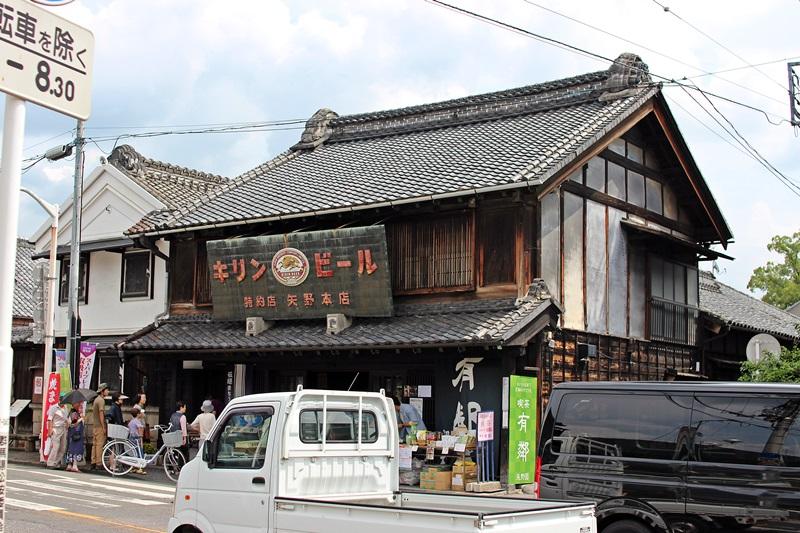 nobunobu12300593.jpg