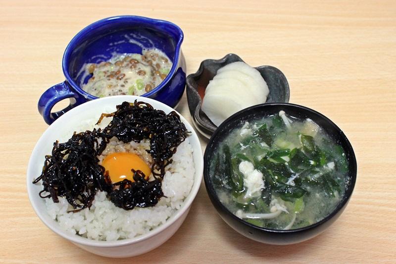 nobunobu12300607.jpg