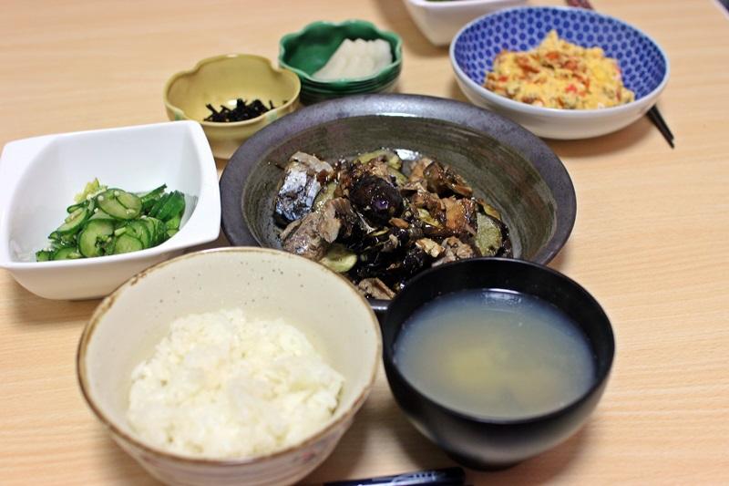 nobunobu12300610.jpg