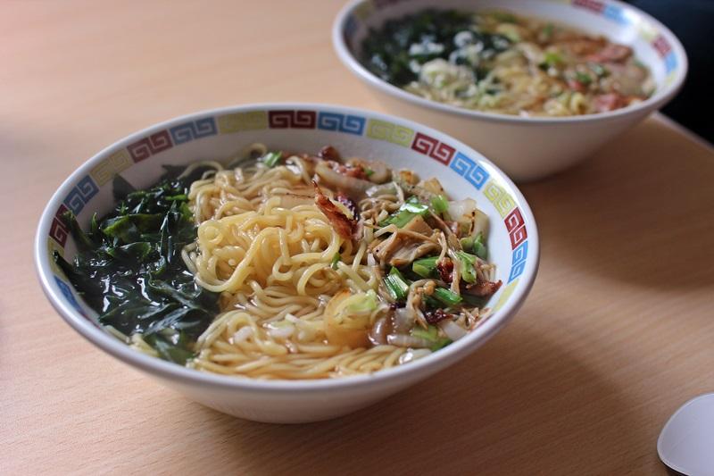nobunobu12300611.jpg