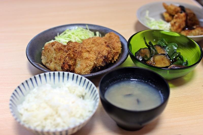nobunobu12300614.jpg