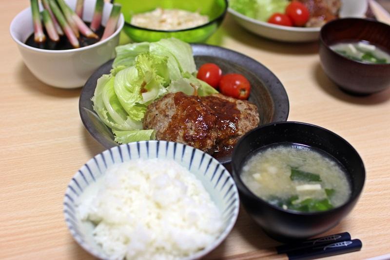 nobunobu12300629.jpg