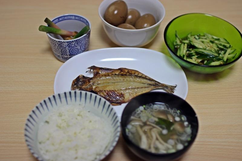 nobunobu12300633.jpg