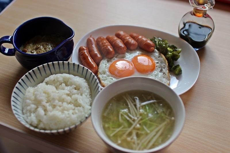nobunobu12300636.jpg