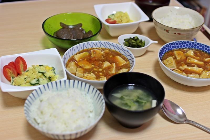 nobunobu12300643.jpg