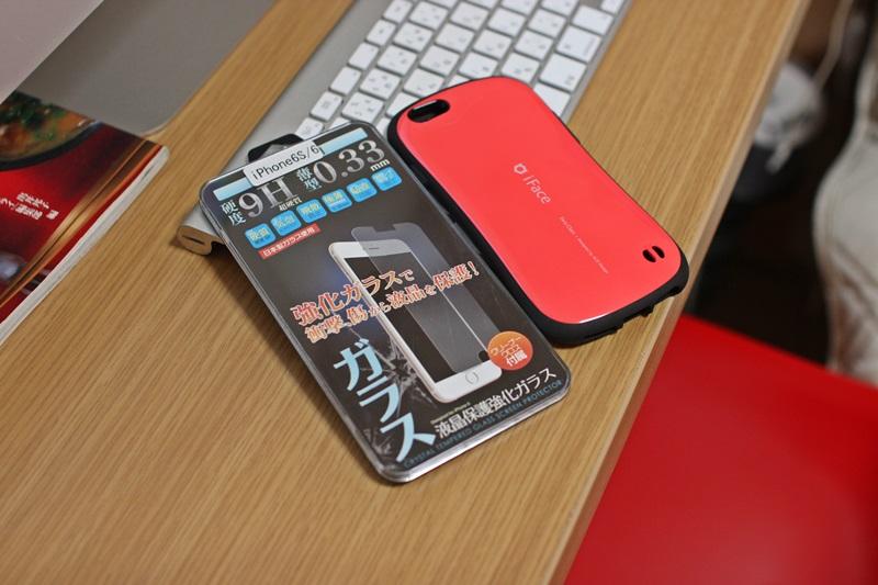 nobunobu12300644.jpg