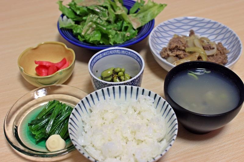 nobunobu12300697.jpg