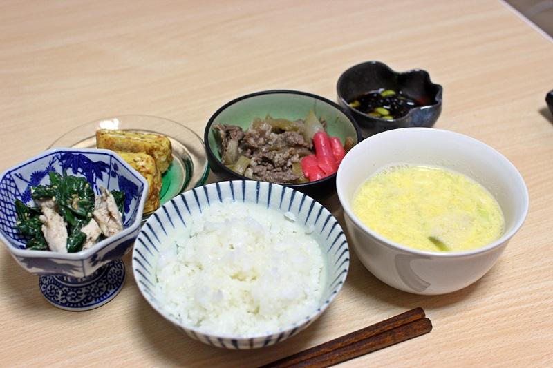 nobunobu12300702.jpg