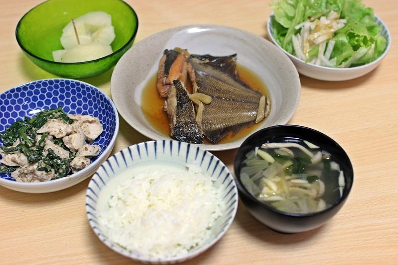 nobunobu12300714.jpg