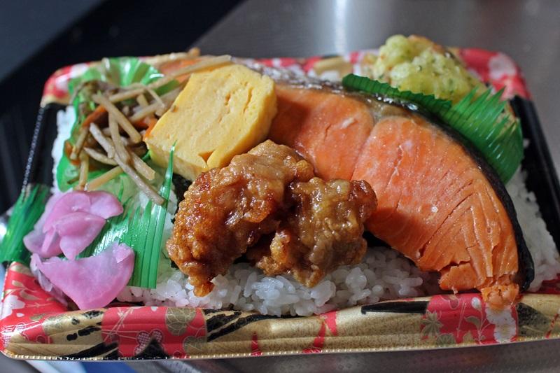nobunobu12300717.jpg