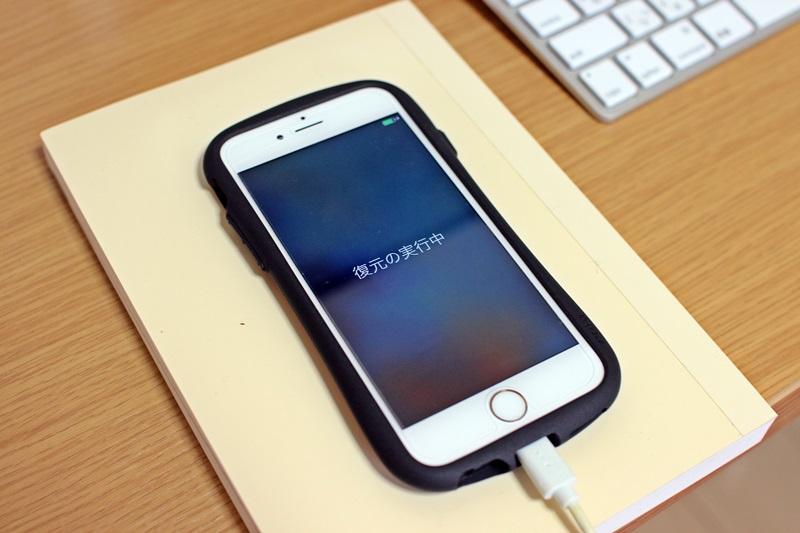 nobunobu12300718.jpg