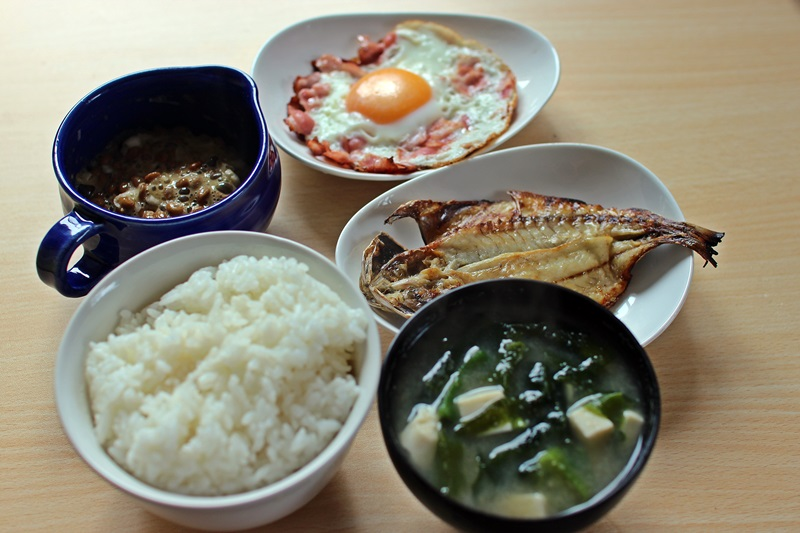 nobunobu12300719.jpg