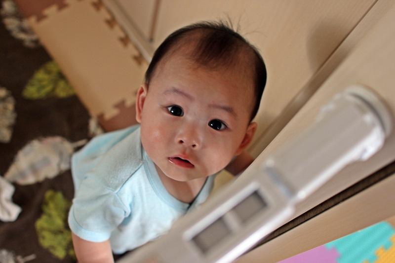 nobunobu12300721.jpg