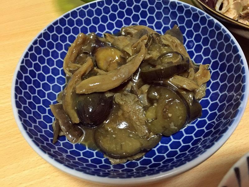 nobunobu12300730.jpg