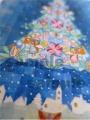 christmas3_d.jpg