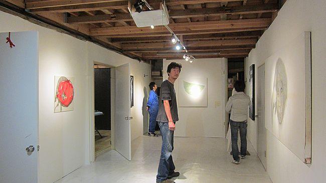 artspace.jpg