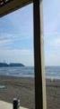 江の島海の家2