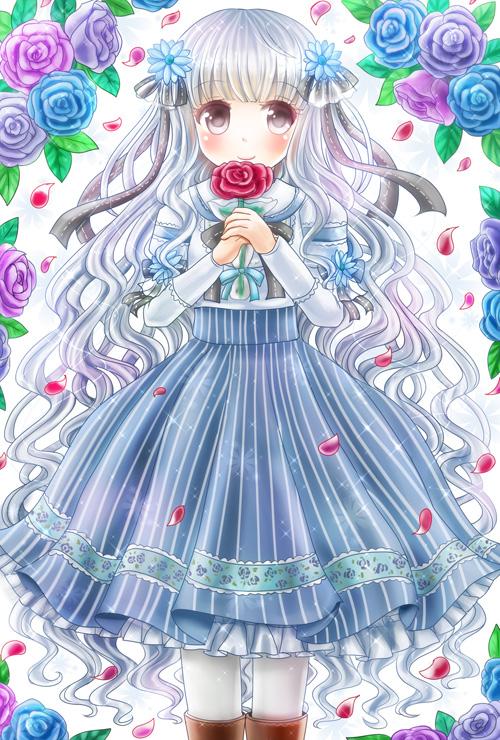angelica (1)
