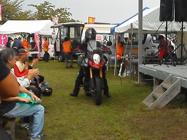F1001416 (600x448)