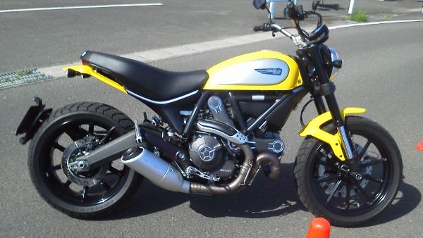 F1001571 (600x338)