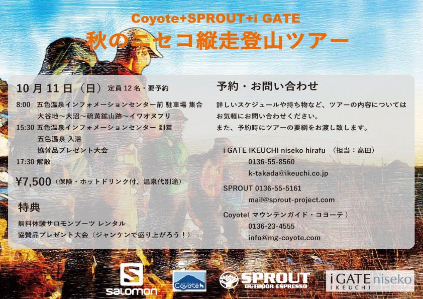 coyote-ikeuchi3.jpg