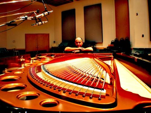 Igor+Len_Bosendorfer+Sessions.jpg