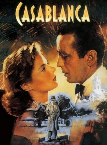 06 500 Casablanca-cover