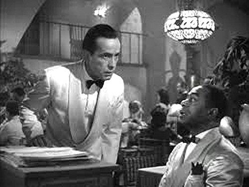 07 500 Casablanca-Rick Sam