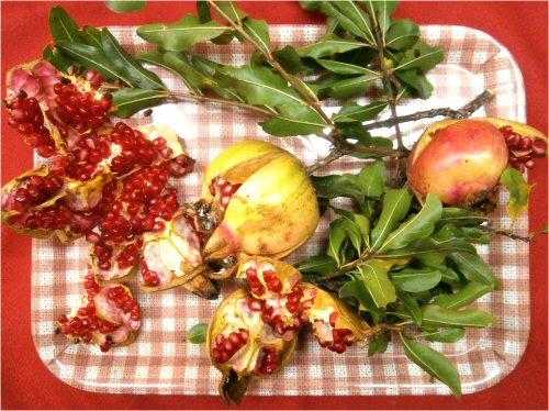 02 500 20151015 pomegranates
